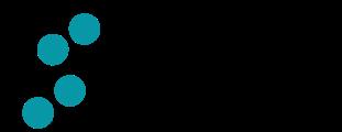 SkyLab Bio
